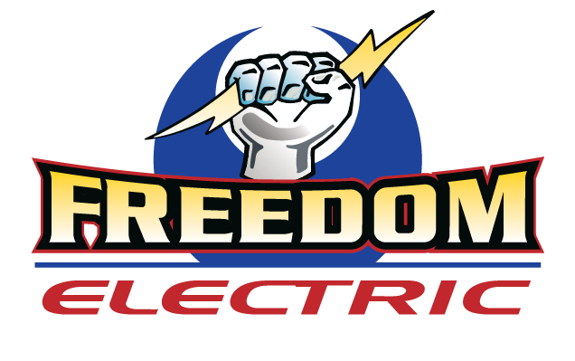 Freedom Electric